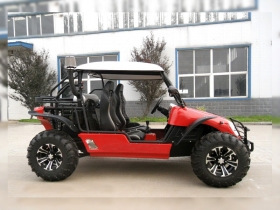 Golf_Buggy_Powered_by_Miromax_1