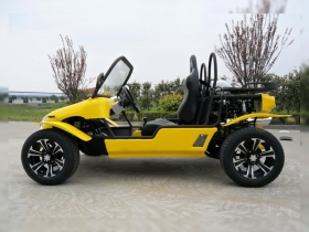 Golf_Buggy_Powered_by_Miromax_3