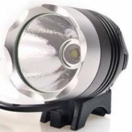 SG-B1000 šviestuvas