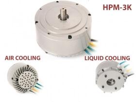 HPM-3000
