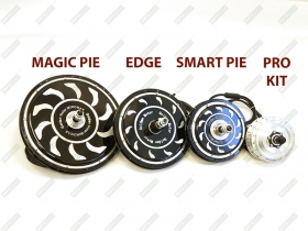 Magic Pie / Magic Pie Edge / Smart Pie / Pro Kit