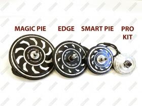 Magic Pie / Magic Pie Edge / Smart Pie / Pro Kit