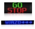 LED Displays with open source
