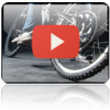 Electric bicycle with Magic Pie 4/5 - Video Presentation!