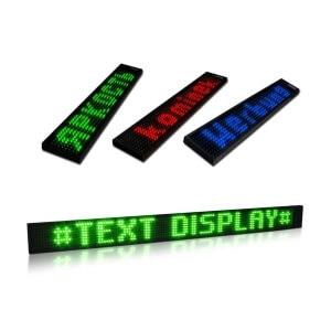 Как сделать текст очень красивым