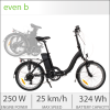 Electric bike - Even