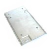 Battery metal plate fot LFP