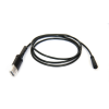 Programming cable for MagicPie4 / SmartPie4 motors