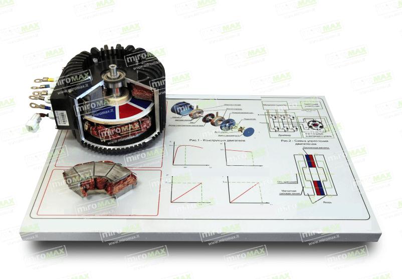controller bldc 300 600a hpc500h 48v bldc motor. Black Bedroom Furniture Sets. Home Design Ideas